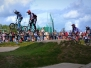 BMX Grand PRIX Latvia