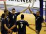 EČ 2.kvalif. kārta volejbolā