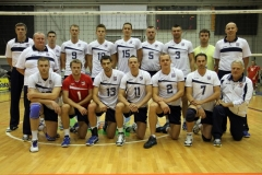 204214_team_latvia_gallery_large