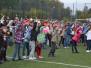 Olimpiskā diena 2011 Jelgavas 4.vidusskolai