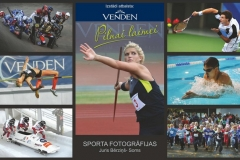 1-1-1-venden_15x10_gallery_large