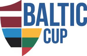 Baltijas Kausa izcīņa futbolā