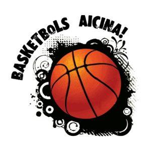 "VEF LJBL projekts ""Basketbols aicina"""