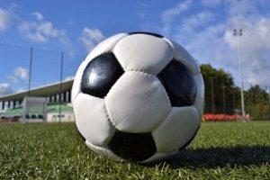 Latvijas kausa spēle futbolā