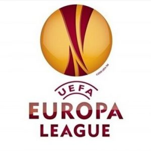 UEFA Eiropas līgas spēle