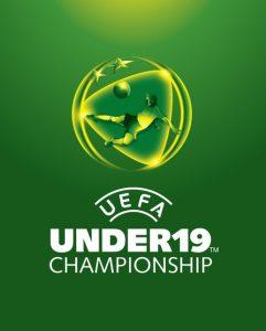 UEFA Eiropas U-19 kvalifikācijas turnīrs