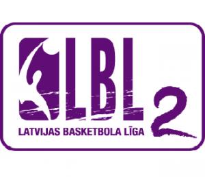 LBL 2