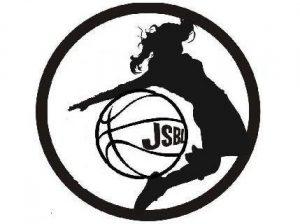 JSBL spēle