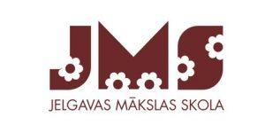 Latvijas 95.gada dienai veltīta izstāde