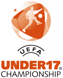 UEFA Eiropas U-17 kvalifikācijas turnīrs