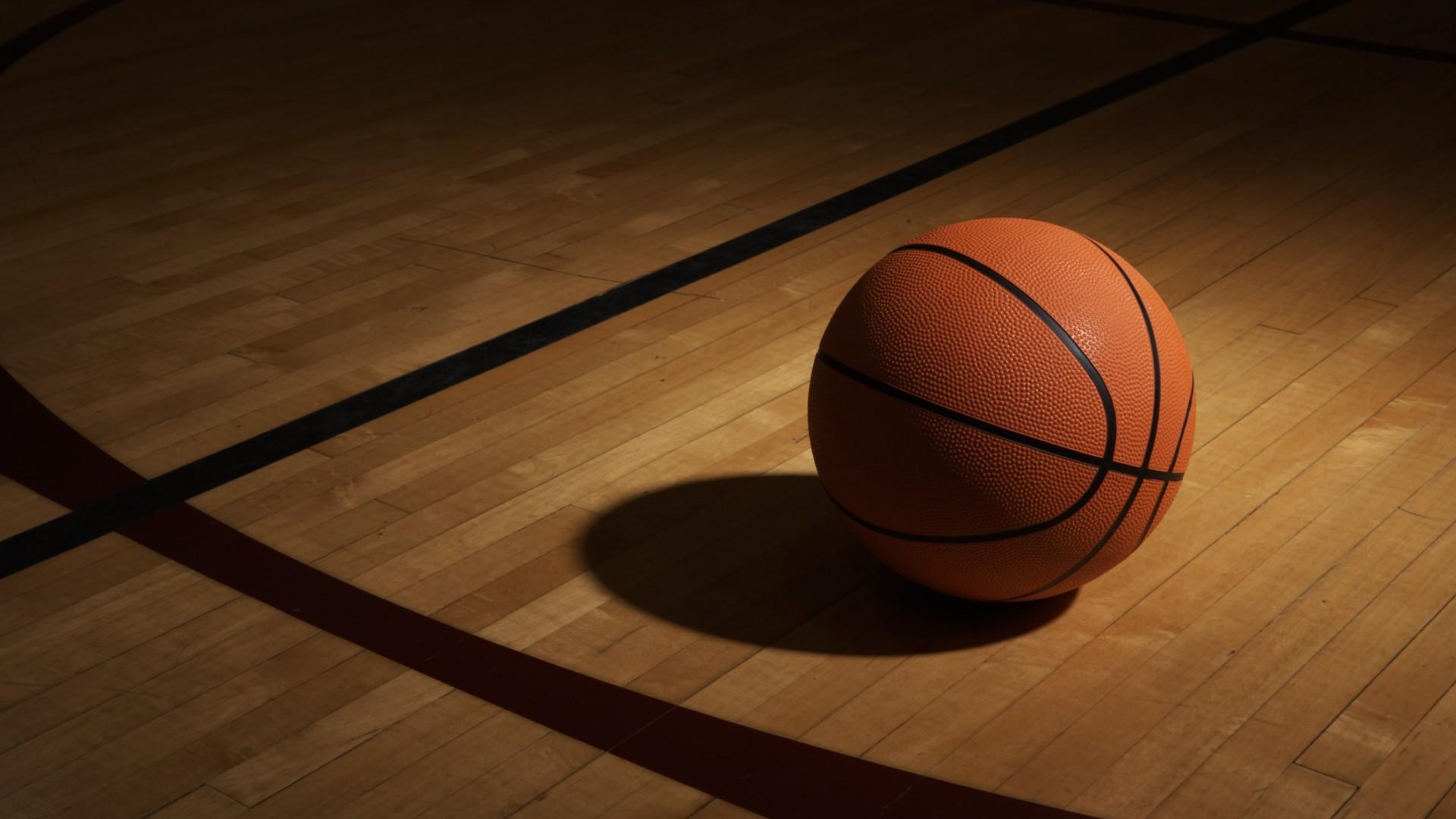 Baltijas Basketbola līgas spēles meitenēm