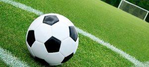 Zemgales jaunatnes futbola čempionāta fināls