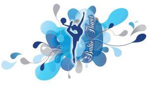 """Starptautiskas mākslas vingrošanas sacensības """"Baltic flower 2020"""""""