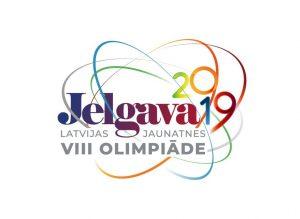 "VIII Latvijas Jaunatnes Olimpiāde ""Jelgava 2019"""