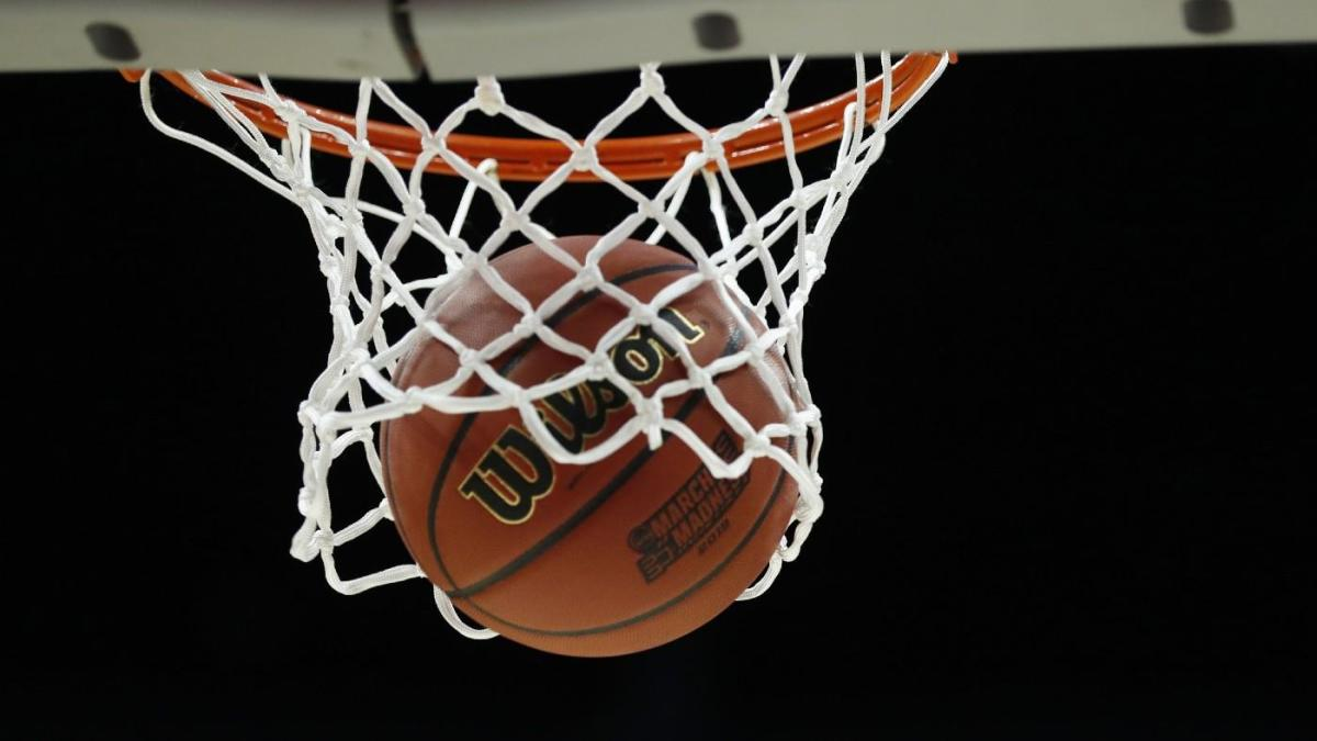 Douglas Latvijas Sieviešu basketbola līgas spēle